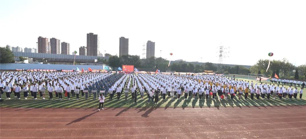 向国旗敬礼3.webp.jpg